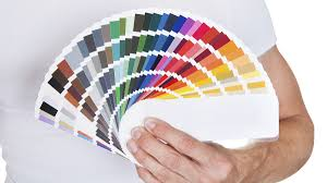 m p painting contractors p l painters decorators 6 sandalwood crt traralgon