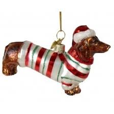 45 best ornaments pets images on