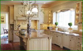home depot kitchen cabinet pulls fascinating kitchen home depot brushed nickel cabinet pulls popular
