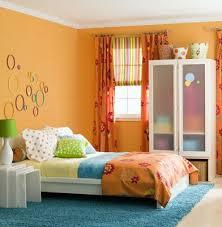 best 25 orange bedroom blinds ideas on pinterest curtain for