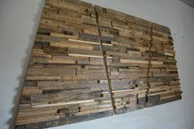 amazing decoration large wooden wall whitewashed wood west elm