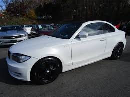 bmw m series for sale bmw 1 series for sale carsforsale com