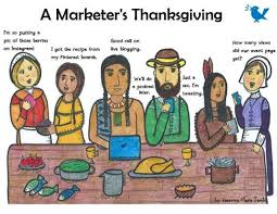 precision communications thanksgiving is a time to give