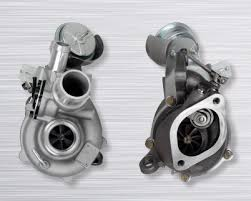 bmw n54 turbo replacement rotomaster bmw n54 replacement twinpower turbocharger bimmer