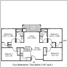uc davis student housing primero grove floor plans