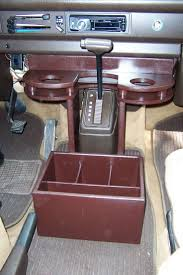 volkswagen van original interior 37 best vanlife images on pinterest vw vans van life and kombi