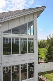 23 best alair homes edmonton sunhill complete renovation