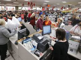 target black friday paper not in newspaper a shopper u0027s guide to black friday in reno