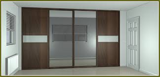 Wardrobe Closet Sliding Door Ikea Wardrobe Closet Sliding Door Home Design Ideas