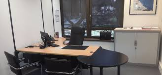 bureau reunion business centre in strasbourg lingolsheim furnished office and