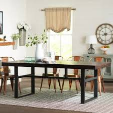 reclaimed wood kitchen u0026 dining tables you u0027ll love wayfair