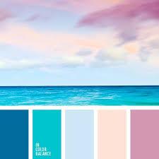 Best Colour Combination Best 25 Blue Color Combinations Ideas On Pinterest Blue Color