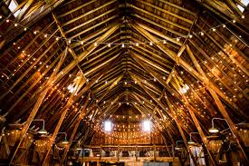 mn wedding venues dellwood barn weddings cities barn wedding venue country