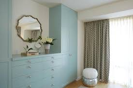 Dresser In Bedroom Bedroom Built In Cabinets Design Ideas