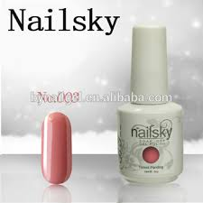 professional wholesale essie nail polish private label nail polish