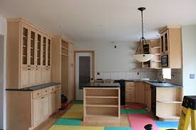 kitchen floor to ceiling cabinets corner cabinets floor to ceiling corner cabinets