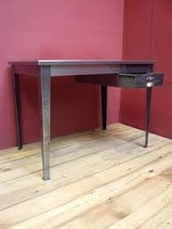 Oak Study Desk Oak Study Desk שולחנות Pinterest Study Madrid And Tables