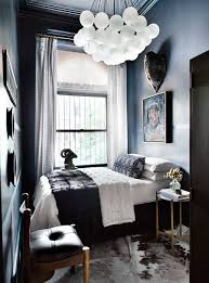 Elle Bedrooms by Elegant Experimentellt Hos Designduon Decoration Bedrooms And