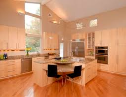 How To Select Kitchen Cabinets How To Select Kitchen Cabinets Door U0026 Drawer Styles