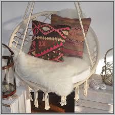 hammock chair swing diy chairs home design ideas y0pjzqjpeg