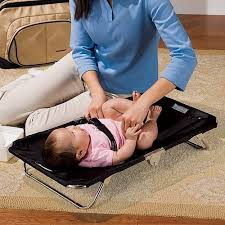 Portable Changing Tables 22 Best Backpack Images On Pinterest Baby Equipment