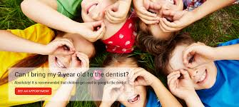Comfort Dental San Jose California Dental Clinic Dentist San Jose Best Dentist San Jose