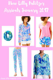 Lilly Pulitzer For Starbucks The Rva Prep 2017