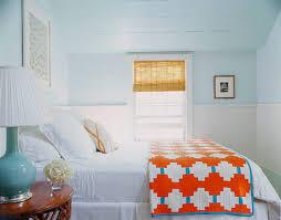 benjamin moore light blue dreamy blue green htons bedroom benjamin moore s spri flickr