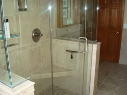 bathroom floor and shower tile ideas bathroom tile ideas molony tile madison wi tub surrounds