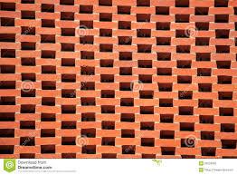 brick wall design brick wall pattern stock photo image of cement alternating