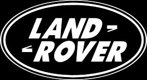 old mazda logo land rover logo old car and vehicle 2017