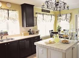 29 best kitchen colors images on pinterest kitchen paint colors