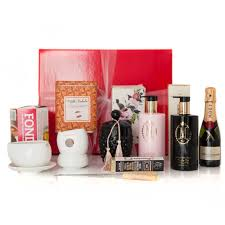 luxury gift baskets gift wrapped up luxury gift moet max mor gift wrapped up