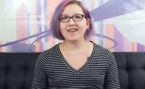 transgender activist slams men who won u0027t have with men who