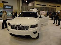 jeep grand cherokee altitude high in houston jeep u0027s new altitude models jk forum