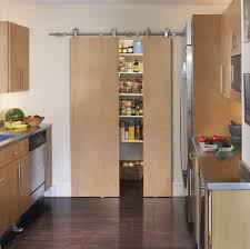 pocket door kitchen cabinets choice image glass door interior
