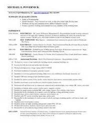 business owner job description for resume resume job description for small business owner sample customer