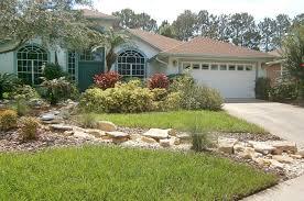 landscape design central florida earthwise case study 782