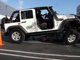 doorless jeep wrangler half door doorless harness issues jeep wrangler forum