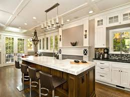 kitchen with island images island countertop ideas affordable kitchen island ideas industrial