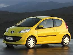 peugeot 107 1 4 hdi for sale peugeot 107 3 doors specs 2005 2006 2007 2008 autoevolution
