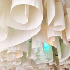 hanging ceiling decorations image result for ceiling hanging design ceiling hanging design