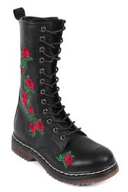 womens boots india boots for buy womens boots at best price in india