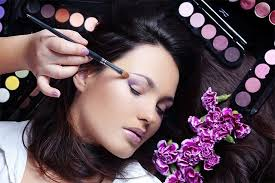 schools for makeup artistry best makeup schools in india
