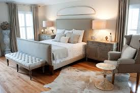rugs for bedroom ideas best 25 cowhide rug decor ideas on pinterest rugs nobby bedroom