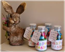 Diy Easter Gifts 45 Best Easter Gift Ideas