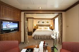 best and luxurious cruise ship u2013 silver wind silversea