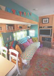 10 rv decorating ideas you need to see rvshare com