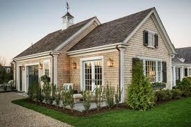 Vineyard Home Decor by Dream House In Martha U0027s Vineyard Massachusetts Lipstick Alley