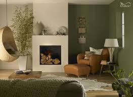 Best Living Room Ideas Images On Pinterest Living Room Ideas - Color schemes for bedrooms green